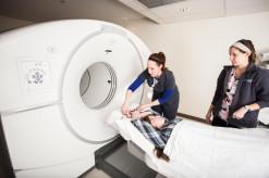 CCK_cutting Edge New Diagnostic Imaging Equipment 2