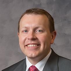 Jeremy M. Deutsch, MD