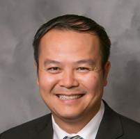 Phu V. Truong, MD, FACP