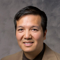 Quoc V. Truong, MD