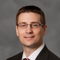 Seth J. Page, MD