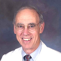 William H. Jennings, MD, FACP