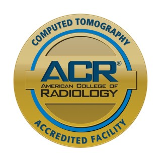 CCK Radiology Earns ACR Accreditation