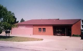Dodge City Radiation Center