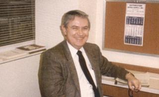 Dr Hynes