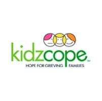 Kidzcope