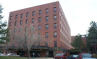 Medical Arts Tower