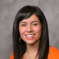 Laura Monahan, JD, MBA