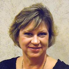 Cindy Groene, MN, APRN