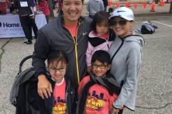 Q. Truong And Family