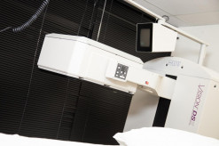CCK_Diagnostic Imaging Equipment 4
