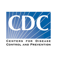 Cancer Prevention And Control