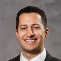 Christopher S.R. Dakhil, MD, FACP