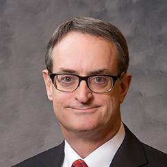 Dennis F. Moore, Jr., MD, FACP