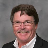Eric A. Carlson, MD