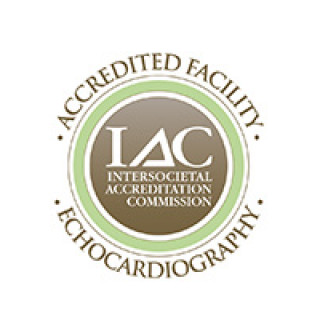 CCK Radiology Earns Reaccreditation by IAC