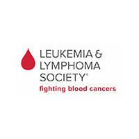 Leukemia And Lymphoma Society Cck Supports Copy
