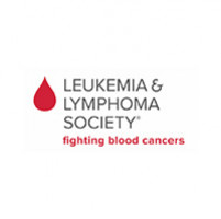 Leukemia And Lymphoma Society Cck Supports Copy