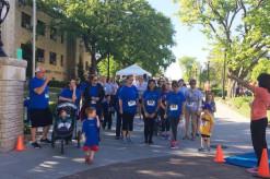 MHK 5K Walk 2017 7