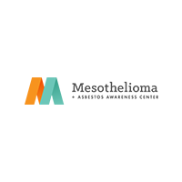 Mesothelioma Asbestos Awareness Center