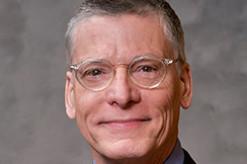 Michael W Cannon MD FACP