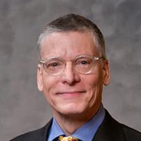 Michael W. Cannon, MD, FACP
