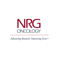 NRG Oncology Cck Partner