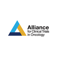 The Alliance For Clinical Trials In Oncology