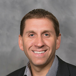 Travis L. Koeneke, MD