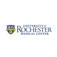 University Of Rochester Cancer Center