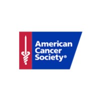 American Cancer Society Cck Supports Copy 2