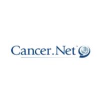 Cancerdotweb
