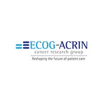 Ecog Acrin Cck Partner Copy