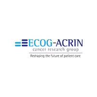 Ecog Acrin Cck Partner Copy