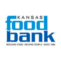 Kansas Food Bank