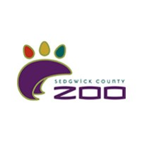 Sedgwick County Zoo