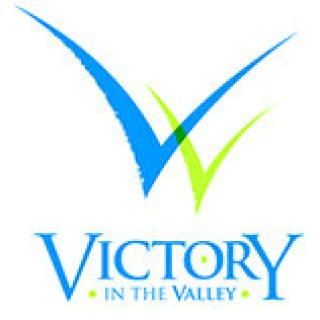 CCK Sponsors Women's Weekend Hosted by Victory in the Valley