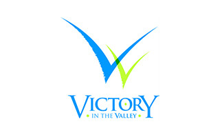 Victory In The Valley