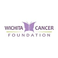 Wichita Cancer Foundation Community Involvement Cck