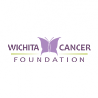Wichita Cancer Foundation Community Involvement Cck