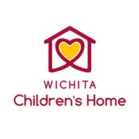 Wichita Childrens Home