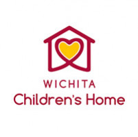 Wichita Childrens Home