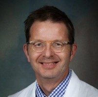 Thomas K. Schulz, MD, FACP