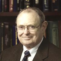 Dennis F. Moore, Sr., MD, FACP