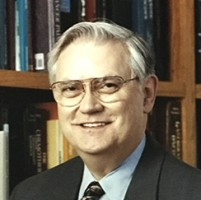 Harry E. Hynes, MD, PhD, FACP, Emeritus