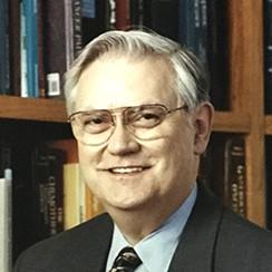 Harry E. Hynes, MD, PhD, FACP, Emeritus
