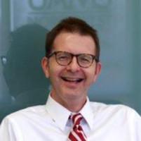 Thomas K. Schulz, MD, FACP