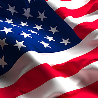 CCK Medical Assistant Serves Our Country and Honors CCK