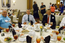 WBJ Innovation Honorees Luncheon 002