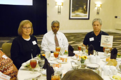 WBJ Innovation Honorees Luncheon 004
